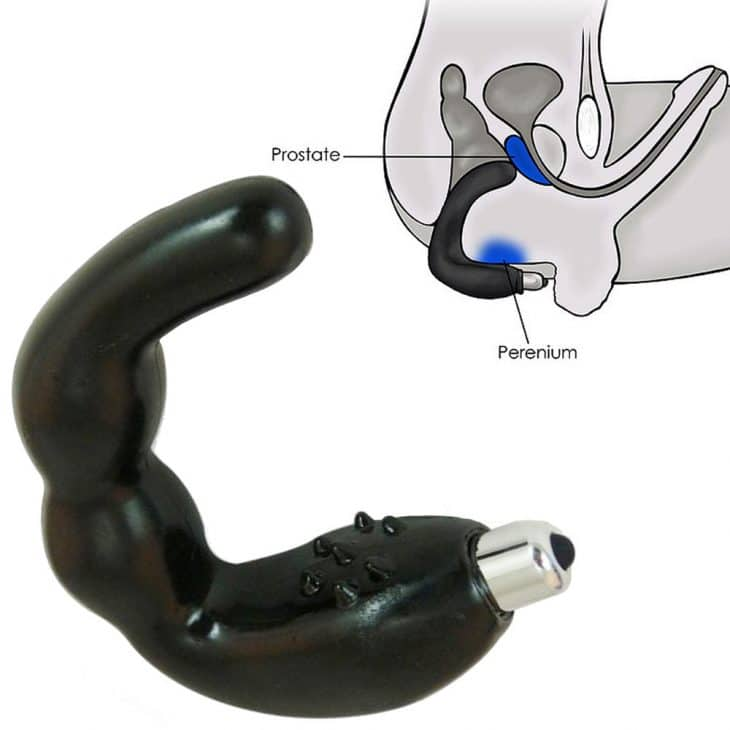 what-is-a-prostate-massager-730×730