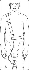 top-penis-stretchers-124×300