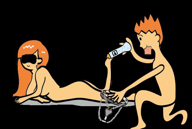 couples sex gadgets