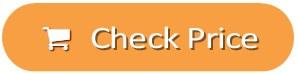 Check_Price_Button_orange