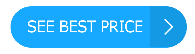 See-Best-Price-Blue-Button-PNG-v2-768×214