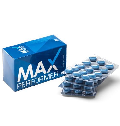 best male enhancement pills 2019