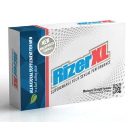 male-enhancement-pills-that-work-fast