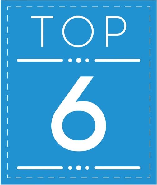 top-6-best-male-masturbators-2021