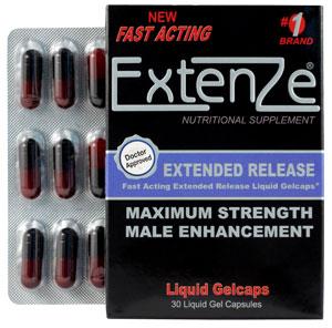top natural male enhancement pills