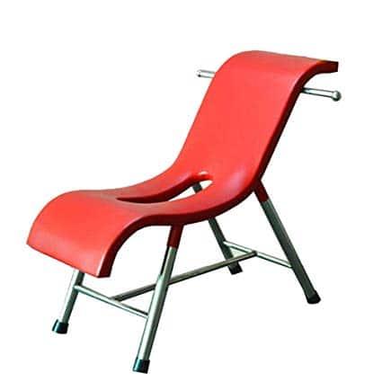 best sex chair 2020