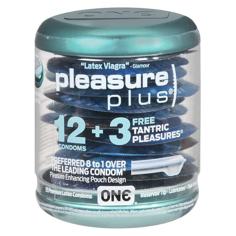 best condoms for men 2020