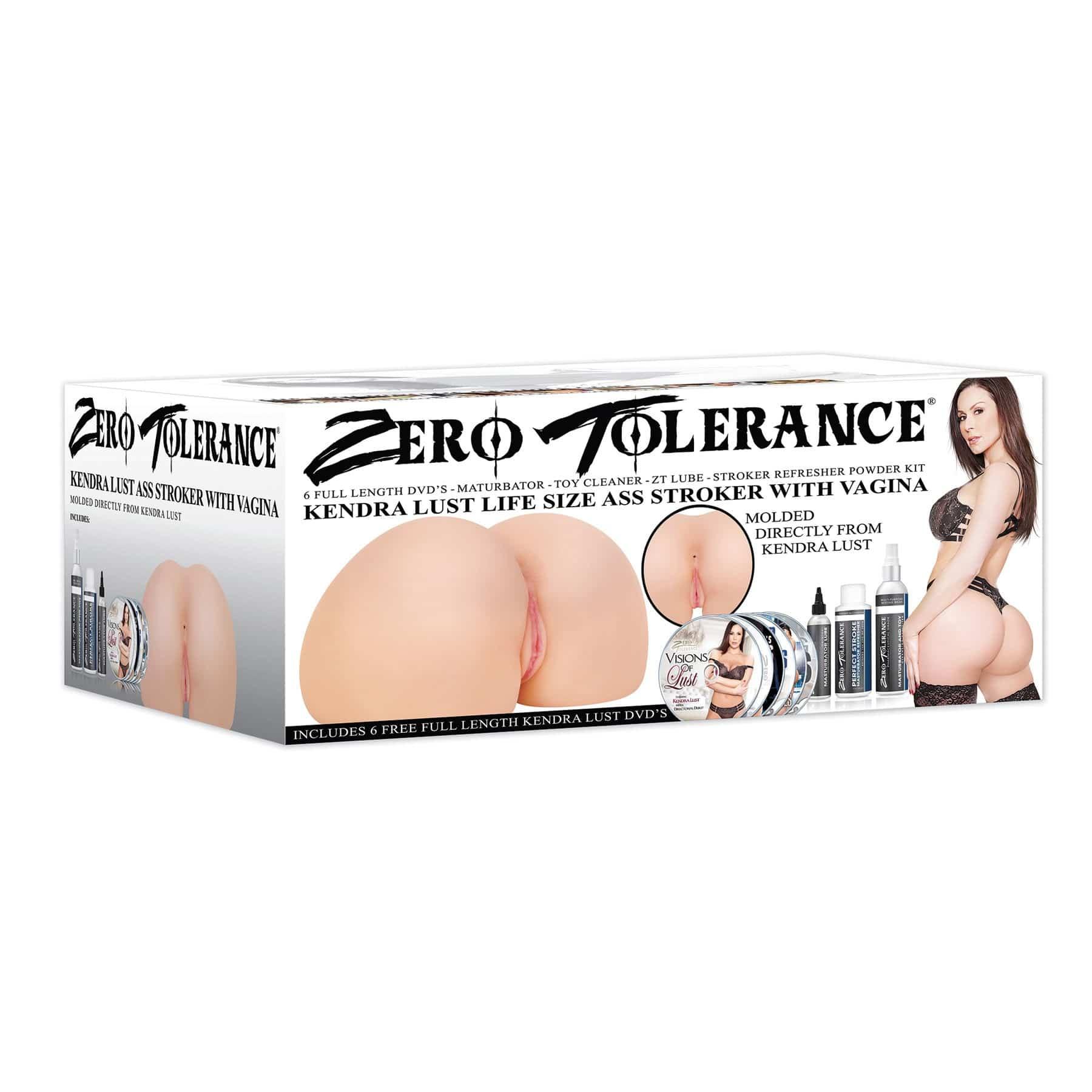 best fake vagina 2020