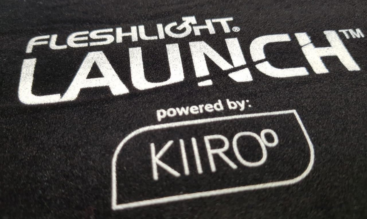 Fleshlight_launch main