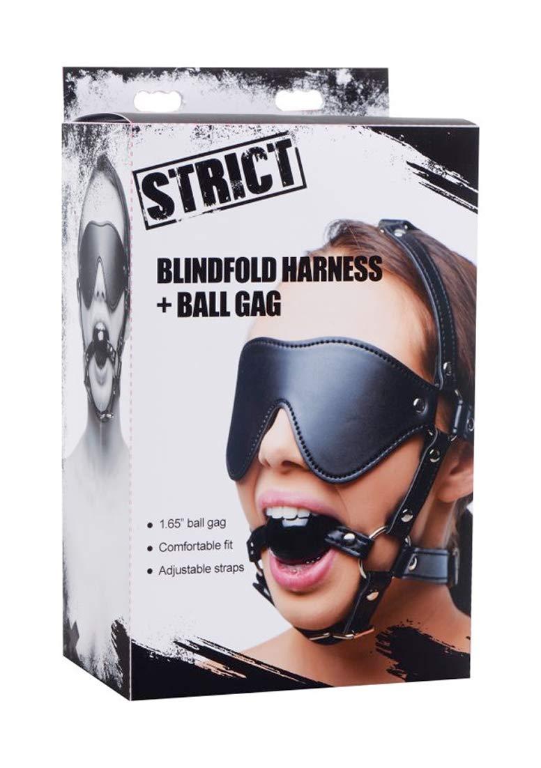 top rated ball gag 2020