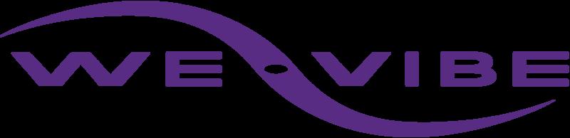 We-Vibe_logo_2021