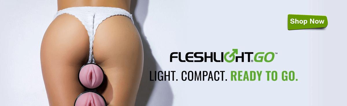 fleshlight official site banner