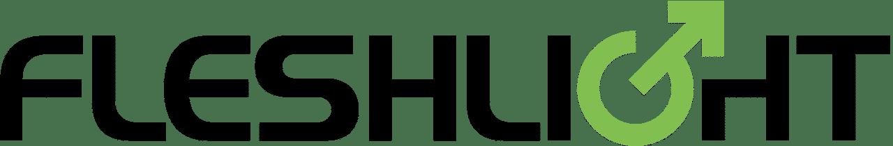 fleshlight stu logo