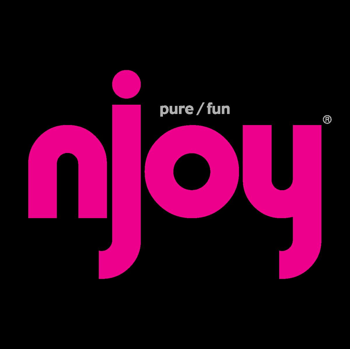 njoy_logo1