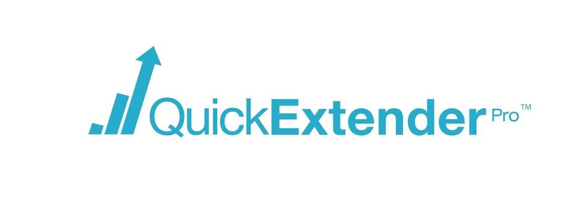 quick-extender-pro-logo-2021