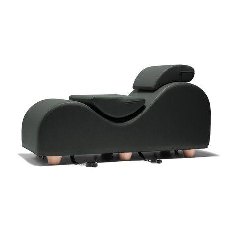 Esse II Black Label Sex Furniture