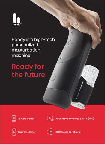 The-Handy-350×480-1